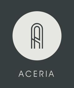 Aceria